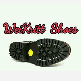 รองเท้า WeiKritt Shoes | จัดโปรโมชั่นพิเศษ | 091-0648531
