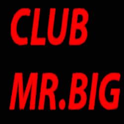 CLUB Mr.big-รองเท้ามือสอง | 0909609164