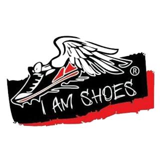 I AM SHOES รองเท้ามือสองแบรนด์เนม | 0869391231