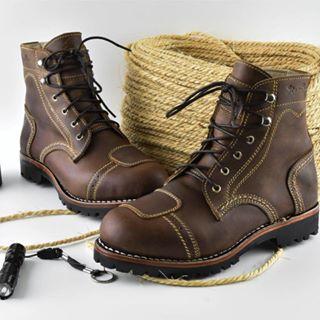 BADBOYs Shoes รองเท้าหนังผู้ชาย | 090-909-1141