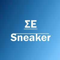WeSneaker | การันตีของแท้ 100%