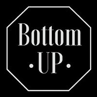 Bottom UP Shoes รองเท้าผ้าใบ รองเท้าแฟชั่น | 0967464994