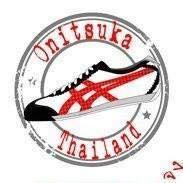 เฮียเจง-รองเท้าผ้าใบ Sneaker | 085-1387878