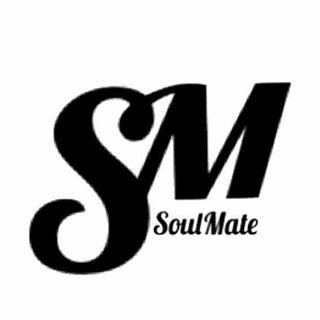 Soulmate Shoes - รองเท้าหนังแท้