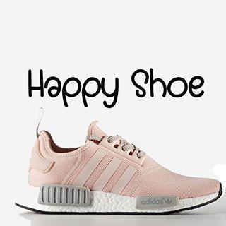 รองเท้าผ้าใบราคาถูก เกรดTopmirror พร้อมส่ง ByHappy Shoe