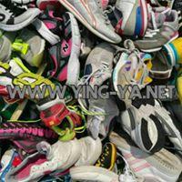 ร้านรองเท้ามือสอง ญิ่งญ่า | 095 920 7829 | ขายส่งและขายปลีก