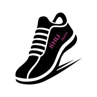 Shufashion ขายส่งรองเท้า/กระเป๋า/เสื้อผ้าแฟชั่น | 095 554 4346