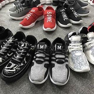ขายส่งรองเท้าแฟชั่นเริ่มต้น 15 บาท | 092 216 2929