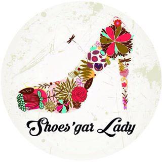 ShoesgarLadyShop ขายส่งรองเท้าแฟชั่นจากโรงงาน | 0833796323
