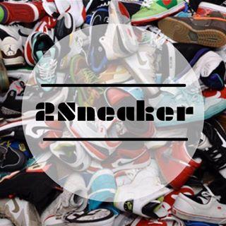 รองเท้ามือสอง 2Sneaker | 0831154055