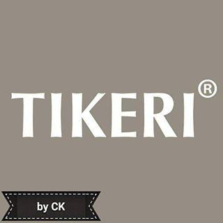 Tikeri-ขายส่งรองเท้าแฟชั่นราคาถูก เด็ก บุรุษ สตรี หลากสไตล์ ราคาโรงงานมาเอง