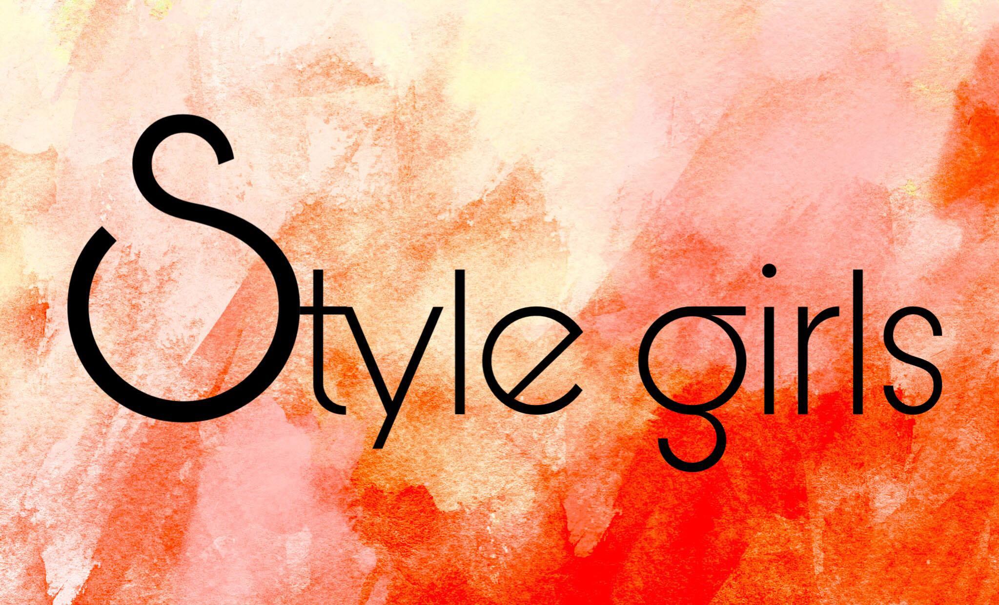 ร้านรองเท้าชาย หญิง Style Girls Shoes Shop | 089-4258456
