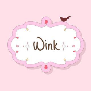 WinkShoe รับผลิต-ขายส่ง-ปลีก รองเท้าแฟชั่น